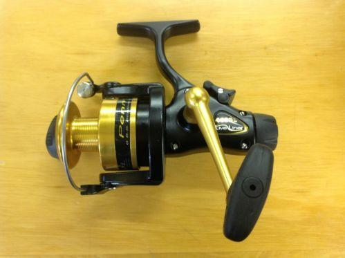 Penn fishing reels made in usa ebay for American made fishing reels