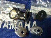 Yamaha XS2