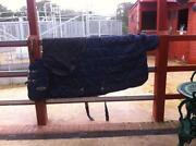 Shires Stable Rug