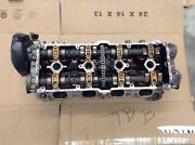 Porsche 944 Cylinder Head
