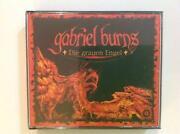Gabriel Burns
