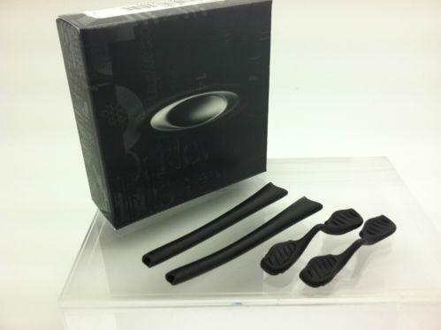 Oakley Ear Socks Clothing Shoes Amp Accessories Ebay