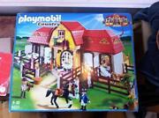 Playmobil 5221