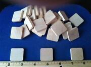 500 Scrabble Tiles