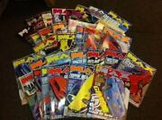 Max Power Magazines
