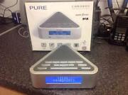 Pure Chronos DAB Radio