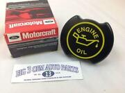 Ford Oil Cap