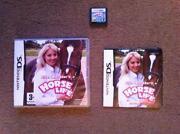 Ellen Whitaker Horse Life