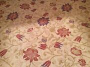 Dorma Bedspread