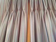 Heavy Curtain Fabric