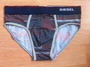 Diesel Underwear