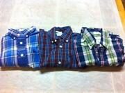 Abercrombie Boys XL Lot