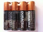 Bulk AA Batteries