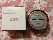 Mary Kay Mineral Bronzing Powder