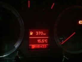 MILES TO EMPTY LIT NEEDLES VW MK4 GOLF 130 BORA HIGHLINE CLUSTER GT TDI PD S REMOTE WINDOWS VIA FOB