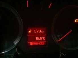 MILES TO EMPTY LIT NEEDLES REMOTE WINDOWS VIA FOB VW MK4 GOLF R32 3.2 V6 4 MOTION TDI PD SE 130 150