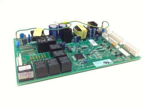Ge Motherboard Parts Amp Accessories Ebay