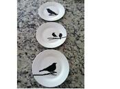Decorative Plate Sets