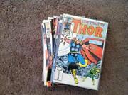 Wholesale Comics