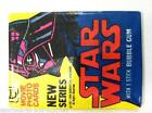Star Wars Wax Pack