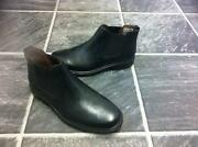 Hush Puppies Chelsea Boots