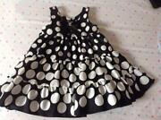 Sarah Louise Dress 2 Years