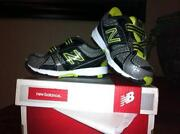 New Balance Toddler