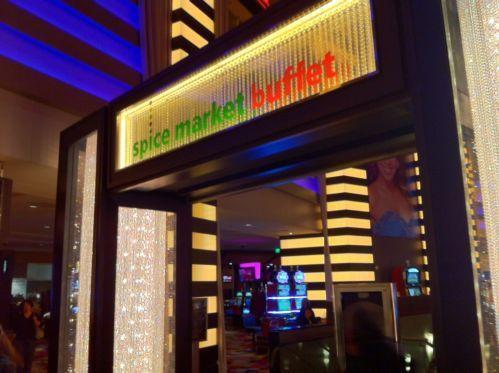 Las Vegas Buffet Coupons | eBay