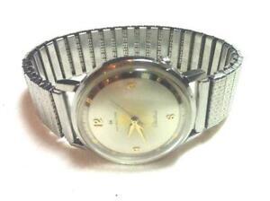 mens antique watches antique hamilton mens watch