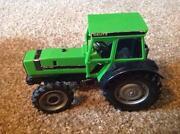 Britains Farm Tractors