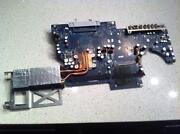 iMac 24 Logic Board