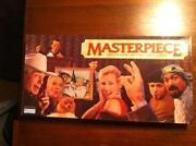 Masterpiece Game 1996