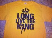 Kings Court Felix