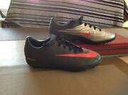 Nike Mercurial Trainers