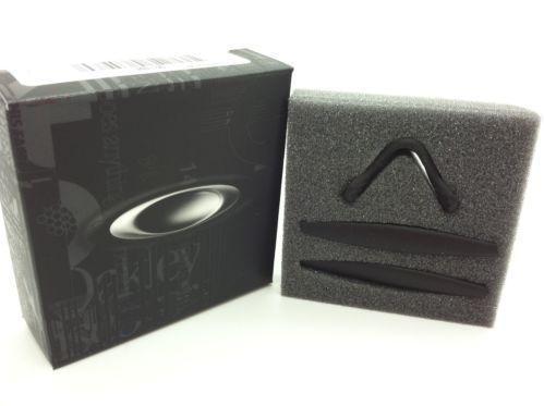 oakley radarlock nose piece 6h5w  Oakley Nose Piece