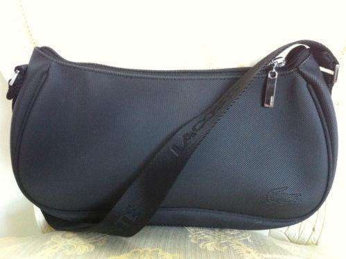 Lacoste Women Bag  1b8fdab21e2fa