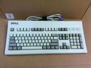 Clicky Keyboard