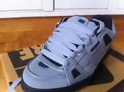Mens Trainers Size 8.5