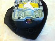 Renault Modus Parts