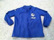 Vintage Buffalo Bills Jacket