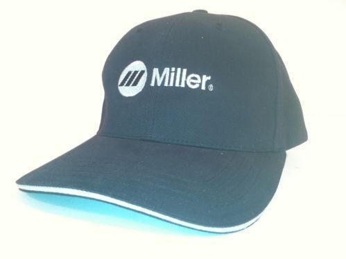 8279c52c875 Miller High Life Hat