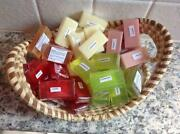 Wholesale Soap