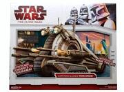Star Wars Fahrzeuge