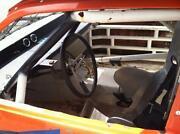 Street Stock Race Car