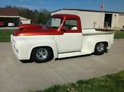 1953 Ford