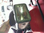 Honda Foreman Light