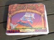 Harry Potter Sheets