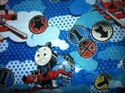 Thomas The Train Fleece
