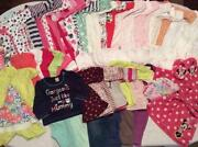 Newborn Baby Clothes Bundle