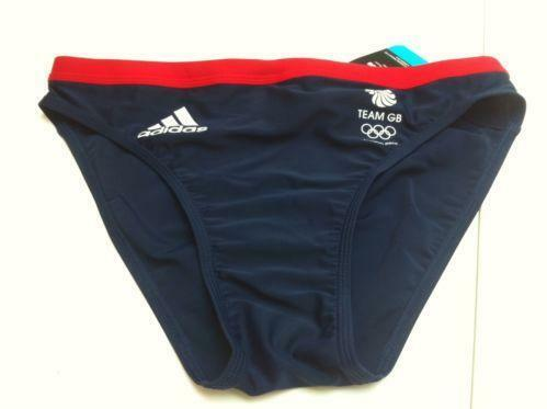 d73fd00bd6 Team GB Swimming Trunks | eBay